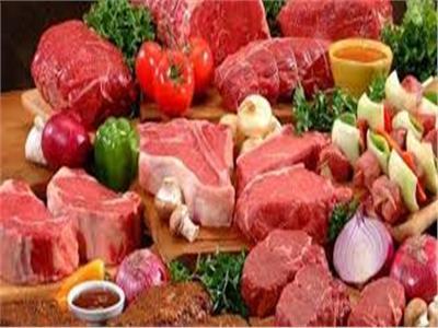 تعرف على أضرار تناول البروتين الحيواني يوميًا