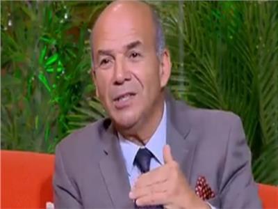 مستشار وزير السياحة السابق يوضح أهمية سياحة الجذور لمصر