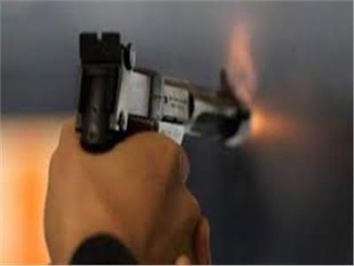 تفاصيل جديدة في واقعة إطلاق النار على قاض بمحكمة الأسرة