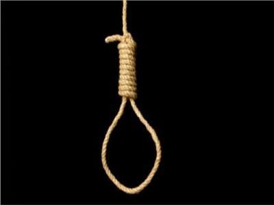 الإعدام للعجوز المراهق