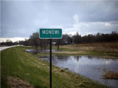 حكايات| «مونوي».. جمهورية الأشباح تسكنها وتحكمها «امرأة واحدة»