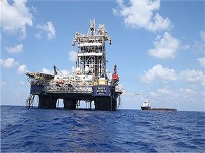 ليس «ظهر» فقط.. مشروعات الغاز التي حققت الاكتفاء الذاتى لمصر