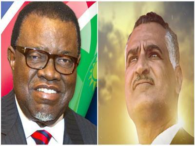على خطى «ناصر».. ناميبيا تعيد توزيع الأراضي الزراعية على المواطنين
