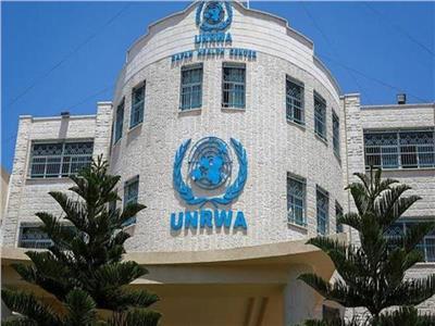 الأونروا تسحب بعض موظفيها الدوليين من قطاع غزة خوفًا على سلامتهم