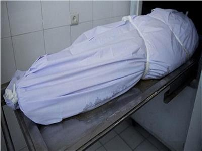النيابة تصرح بدفن جثة عامل بجامعة حلوان