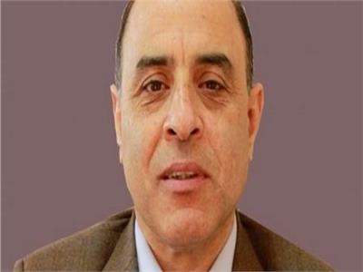 فيديو| بهاء مختار: نسبة «ذوي الإعاقة» بمصر 11%