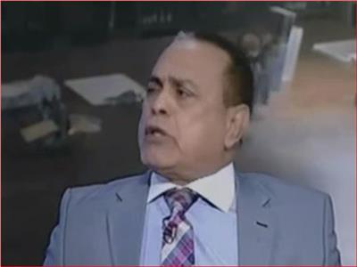 ممدوح رمزي يتهم النقابات الفرعية للمحامين بالخروج عن الشرعية