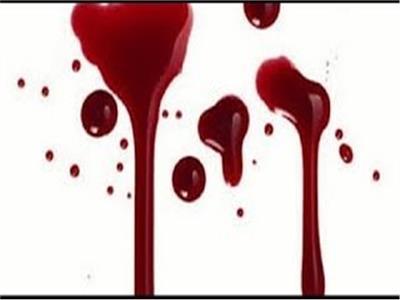 مفسر أحلام يوضح معنى «الدم» في المنام