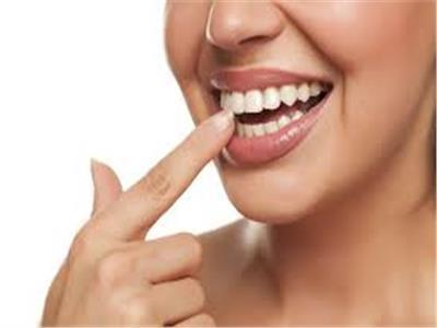 """دينا إبراهيم : جهاز """"سيريك"""" أحدث جهاز لعلاج مشاكل كثيرة فى الأسنان"""