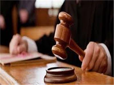 ننشر أقوال 5 شهود في قضية «تنظيم بيت المقدس»