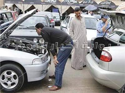 نصائح هامة للمقبلين على شراء سيارة مستعملة