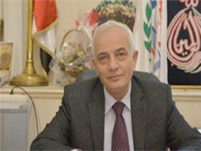 رئيس قطاع التعليم العام يشارك في ندوة حول إدماج المعلمين العرب بعمان