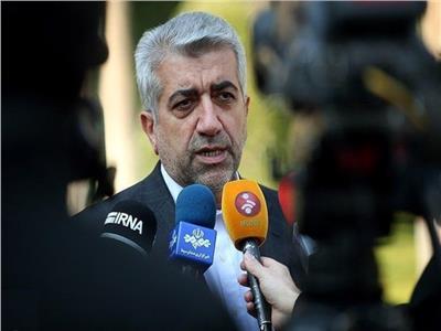 إيران و سوريا توقعان اتفاق بقيمة 400 مليون يورو لبناء محطة كهرباء