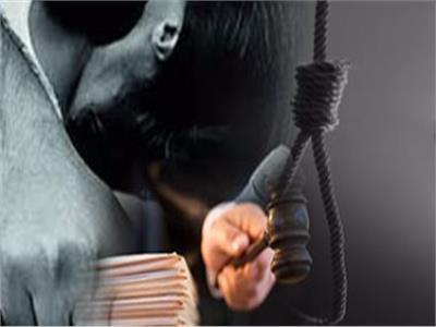 تأجيل محاكمة «خاطفو راقصتين» بحلوان إلى 31 أكتوبر