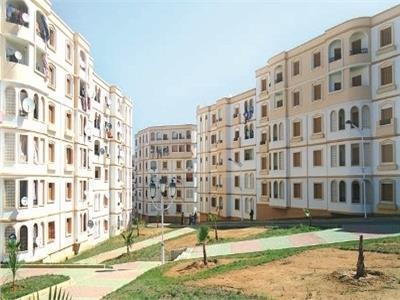 الإحصاء: تنفيذ 317.2ألف وحدة سكنية باستثمارات قدرها 91.8 مليار جنيهًا