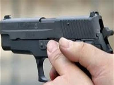 مشاجرة بالأسلحة النارية بين طلاب قريتين بسبب معاكسة فتاة في طوخ