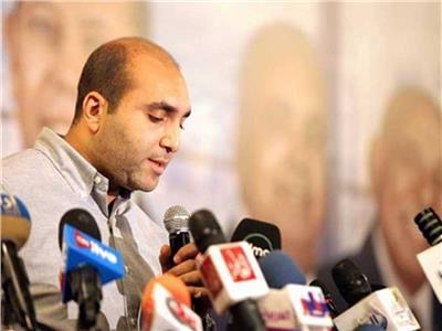 هاني العتال: منع مرتضى منصور من الظهور الإعلامي تأخر كثيرًا