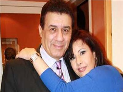 فيديو: زوجة مدحت شلبي تفتح خزائن أسراره