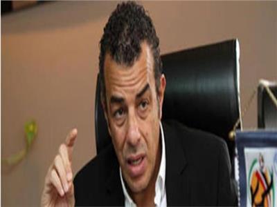 فيديو  خالد مرتجي: الأهلي الهرم الرابع في مصر
