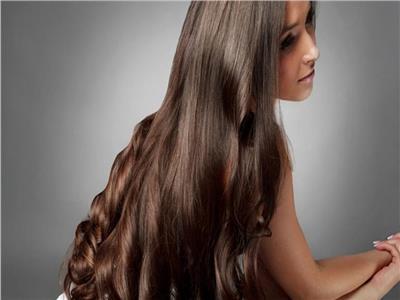 الحل السحري للحصول على إطالة الشعر بدون تقصف