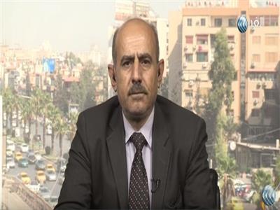 فيديو| خبير عسكري: «إس 300» ستضع حدًا لاعتداءات إسرائيل على سوريا