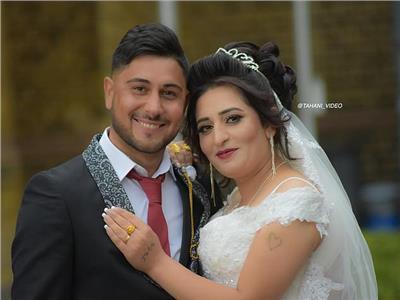 إيزيدية هاربة من جحيم داعش: لم اعتقد أن الحياة ستمنحني فرصة جديدة