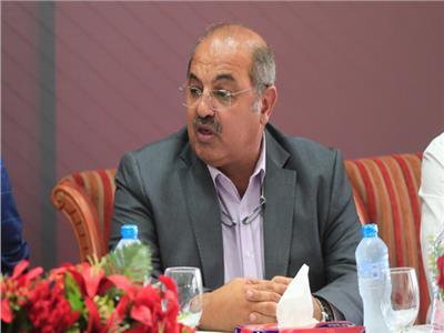 استدعاء 3 إعلاميين للتحقيق في «أزمة مرتضى منصور»