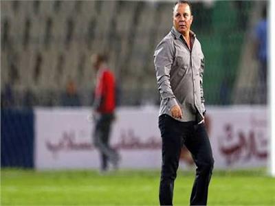 «غريب» يعلن قائمة المنتخب الأولمبي في وديتي الإمارات