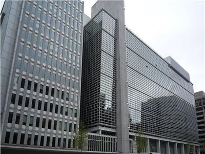 البنك الدولي: نتوقع وصول معدل النمو في مصر إلى 5.8%