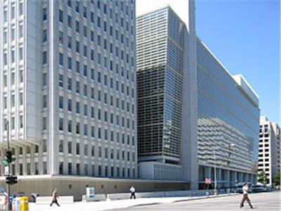 «البنك الدولي» يتوقع نمو الاقتصاد المصري بنسبة 5.6%