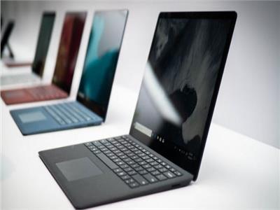 فيديو| مواصفات Surface Laptop 2 الجديد من مايكروسوفت
