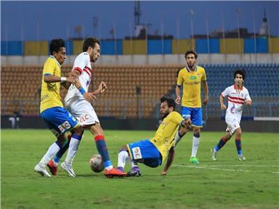 السوبر المصري السعودي يؤجل مباراة الزمالك والإسماعيلي