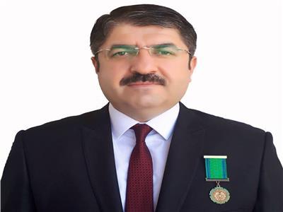 حوار| رئيس الجالية الأذربيجانية: دور كبير لـ«مؤتمر الإفتاء العالمي» في مكافحة التطرف