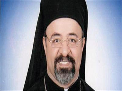 الكنيسة الكاثوليكية تهنئ الرئيس السيسي بانتصارات أكتوبر