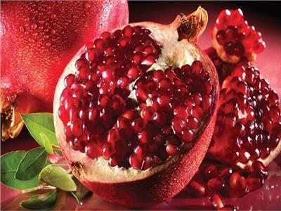 5 فوائد لعصير الرمان.. أبرزها علاج الزهايمر والسرطان