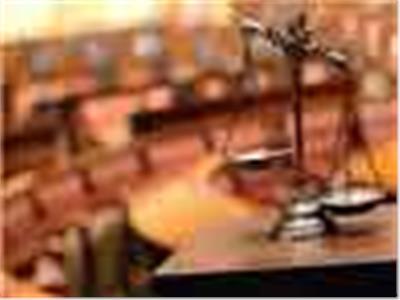 ننشر قرارات محاكم الخميس.. وأبرزها «اقتحام شرطة أطفيح»
