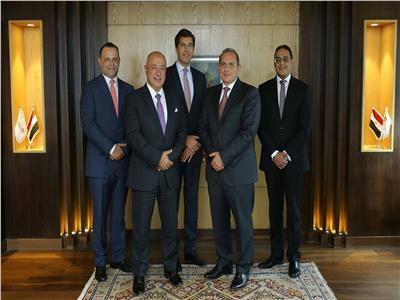 «بلومبرج»: البنك الأهلي في المركز الأول بالسوق المصرية والإفريقية