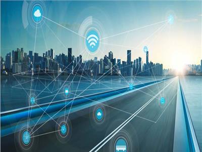 الشبكات الذكية.. وتعزيز كفاءة الخدمات الرقمية
