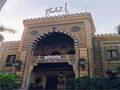 «الأوقاف» تفتتح 12 مسجدًا احتفالًا بالعيد القومي للوادي الجديد..اليوم