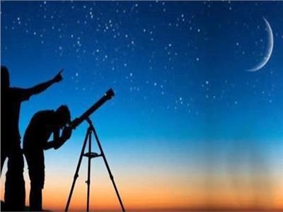 البحوث الفلكية: غرة شهر «صفر» الأربعاء المقبل