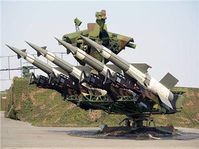 صور| أبرز 9 أسلحة متطورة رجحت كفة الجيش في نصر أكتوبر المجيد