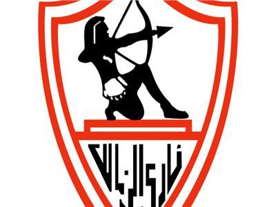 بيان هام من وزارة الرياضة بخصوص أزمة خصم نقاط الزمالك