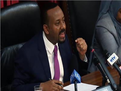 الائتلاف الحاكم في إثيوبيا يعيد انتخاب رئيس الوزراء أبي أحمد زعيمًا له