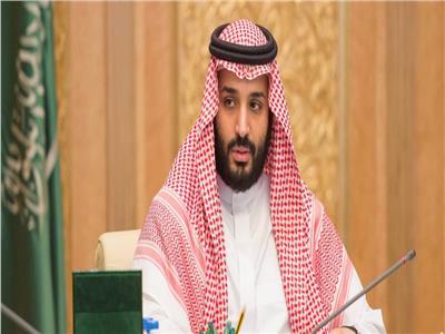 ولي العهد السعودي يعلن استعداده السماح لتركيا بتفتيش القنصلية بحثًا عن خاشقجي