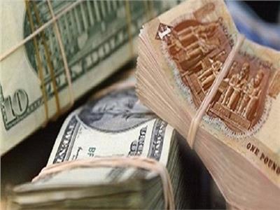 إشادات بتجربة الإصلاح الاقتصادي في مصر من مؤسسات دولية