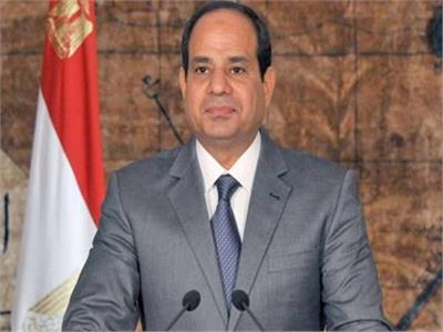 السيسي: مصر أثبتت على مر العصور توجهها نحو السلام لا الخراب والدمار