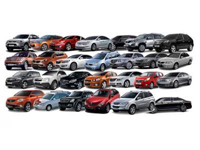 ننشر أسعار السيارات الجديدة في مصر اليوم