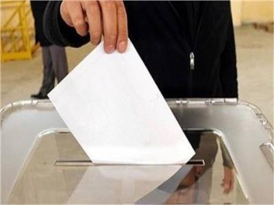 انتهاء النظر في الطعون على الترشح لانتخابات الغرف السياحية..غدا