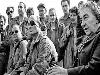 تسجيلات صوتية لقادة إسرائيل تكشف حالة «الرعب» التي عاشوها خلال حرب أكتوبر