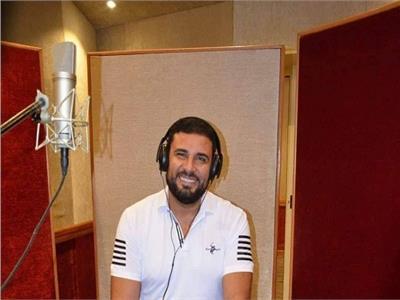 جمال فؤاد يطرح أغنية «حدوتة» في ذكرى حرب أكتوبر
